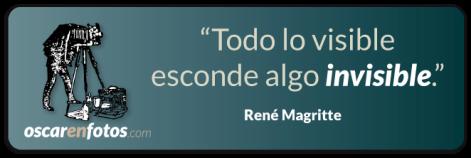 cita_magritte