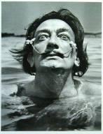 Dali-Mustache-by-Philippe-Halsman-5