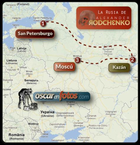 geografia_alexander_rodchenko