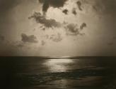 Gustave-Le-Gray-Un-effet-de-soleil-c-1856-painting-artwork-print