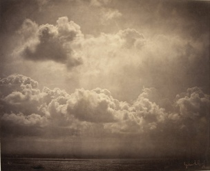 Gustave_Le_Gray_-_Gustave_Le_Gray_-_Google_Art_Project