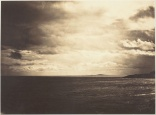 Gustave_Le_Gray_33