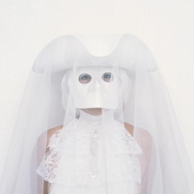 kimiko_yoshida_bauta_guardi