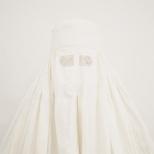 kimiko_yoshida_burqa~0