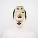 kimiko_yoshida_nomask~0