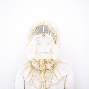 kimiko_yoshida_odalisquerenoir