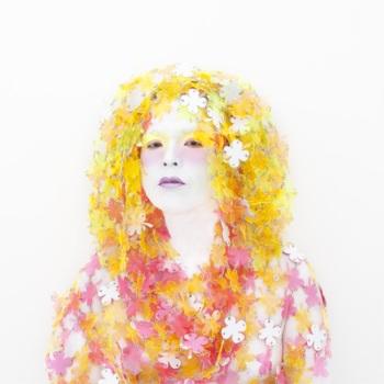 kimiko_yoshida_printempsbotticelli