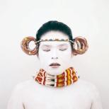 kimiko_yoshida_redakamba