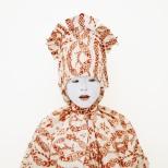 kimiko_yoshida_vermeer