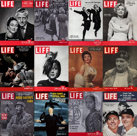 life_magazine_covers