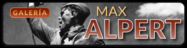 MAX_ALPERT_640X