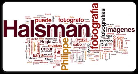 palabras_640x_halsman