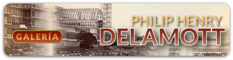 PHILIP_HENRY_DELAMOTT_galerias_640x