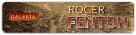 ROGER_FENTON_640X