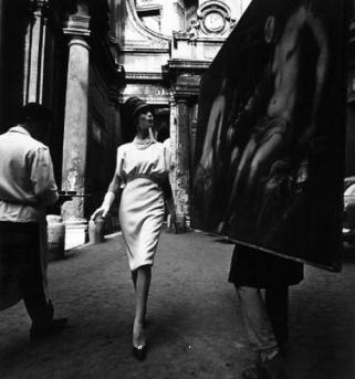 William_Klein_213