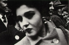 William_Klein_248