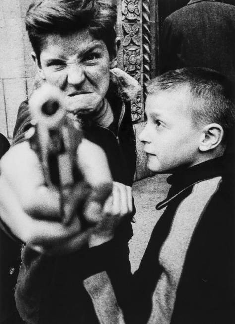 William_Klein_251