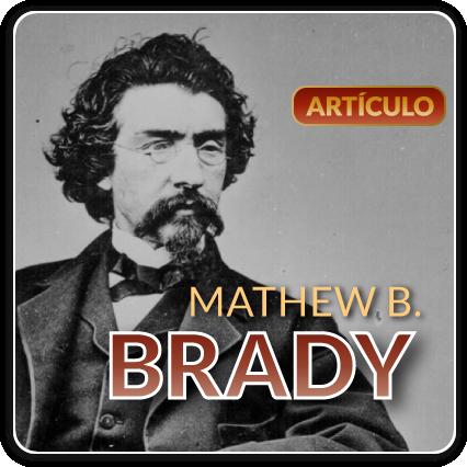 BRADY_ARTICULO_400X