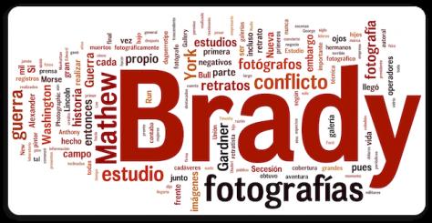 brady_palabras_mid