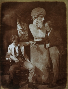 David_Octavius_Hill_and_Robert_Adamson_12