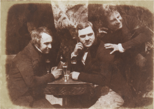 David_Octavius_Hill_and_Robert_Adamson_15