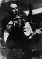 David_Octavius_Hill_and_Robert_Adamson_21