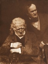 David_Octavius_Hill_and_Robert_Adamson_33