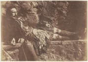 David_Octavius_Hill_and_Robert_Adamson_39