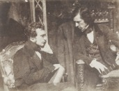 David_Octavius_Hill_and_Robert_Adamson_48