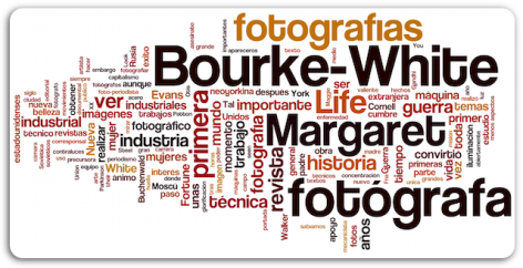 margaret_bourke-white_palabras_mid