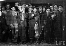 Margaret_Bourke-White_wwii_camps_3