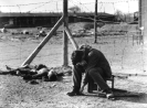 Margaret_Bourke-White_wwii_camps_4
