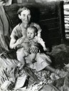 Margaret_Bourke-White_You_Have_Seen_Their_Faces_1