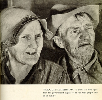 Margaret_Bourke-White_You_Have_Seen_Their_Faces_12