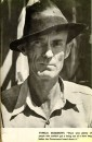 Margaret_Bourke-White_You_Have_Seen_Their_Faces_6