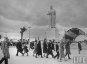 Margaret_Bourke_White_moscu_9