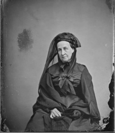 Mathew_Brady_retrato_13