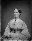 Mathew_Brady_retrato_14