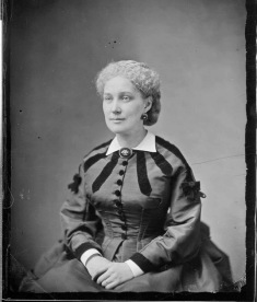 Mathew_Brady_retrato_15