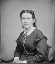 Mathew_Brady_retrato_17