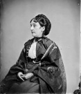 Mathew_Brady_retrato_22