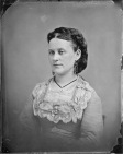 Mathew_Brady_retrato_24