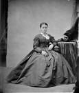 Mathew_Brady_retrato_28