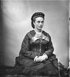 Mathew_Brady_retrato_34