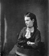 Mathew_Brady_retrato_37