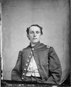 Mathew_Brady_retrato_4