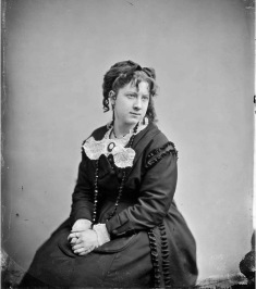 Mathew_Brady_retrato_43