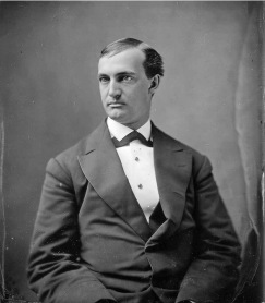 Mathew_Brady_retrato_48
