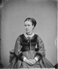 Mathew_Brady_retrato_51