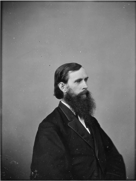 Mathew_Brady_retrato_53